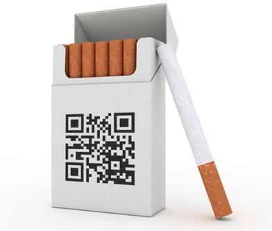 Табачные изделия постановление одноразовые электронные сигареты 0 мг